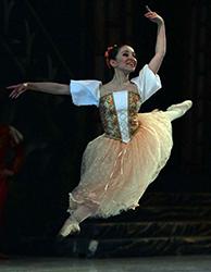 Sarahí Cardenas