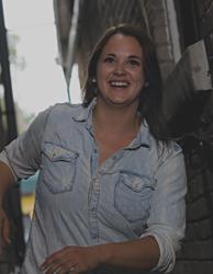 Caitlin Amodeo